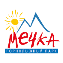 More about mechka